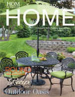 Your Home Catalog