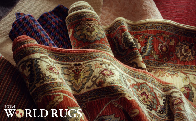 Area rugs available at HOM Furniture, Furniture Stores in Minneapolis Minnesota & Midwest.