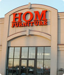 HOM Furniture - Bloomington MN