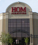 HOM Furniture - Coon Rapids MN