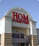 HOM Furniture - Plymouth MN