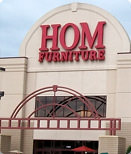 HOM Furniture - Lakeville MN