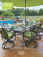 2014 Buying Guide