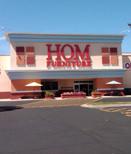 HOM Furniture - Sioux Falls SD
