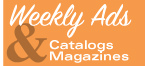 Click here to view our Weekly Ads!